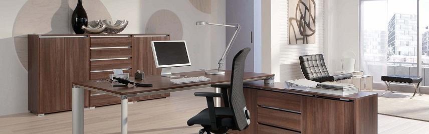 Büroeinrichtung und Büro Ausstattung - Büromöbel Schandert Berlin: