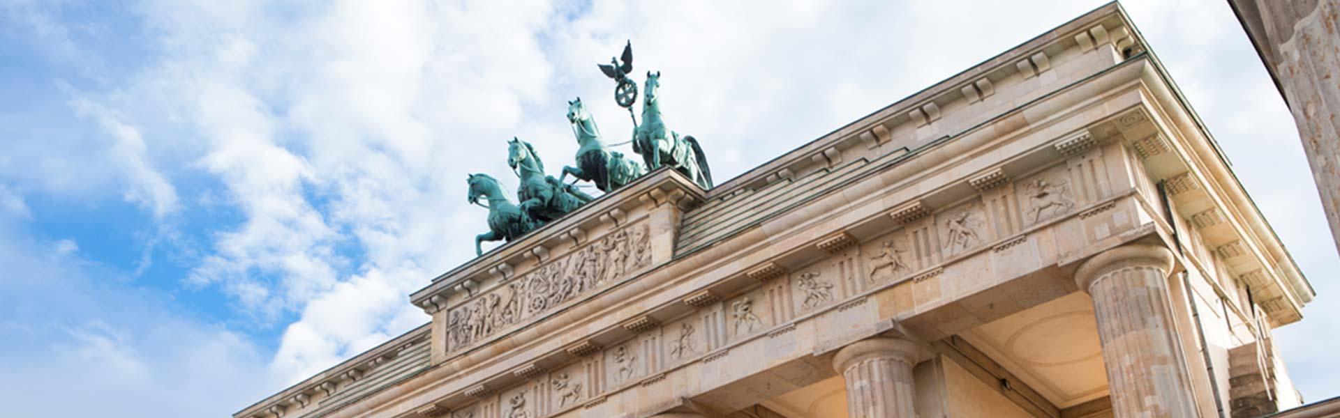 Büromöbel leasen - Büromöbel Schandert Berlin: