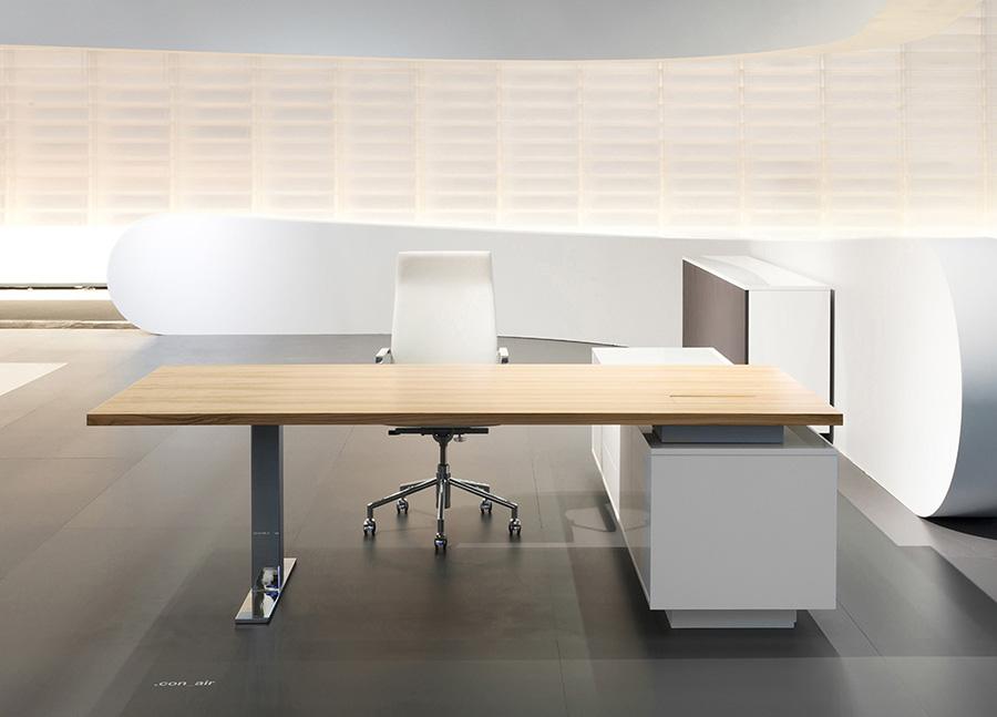 Nett Büromöbel Chefbüro Galerie - Die Besten Wohnideen - kinjolas.com