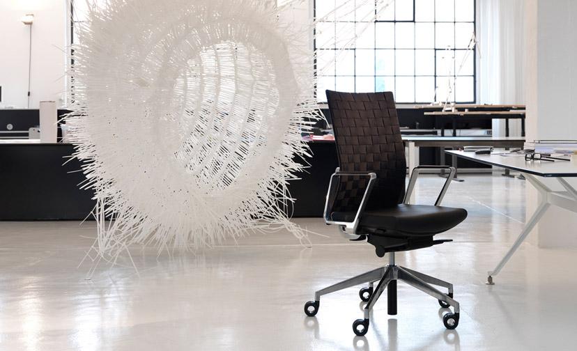 b rost hle schreibtischst hle b rom bel schandert berlin. Black Bedroom Furniture Sets. Home Design Ideas